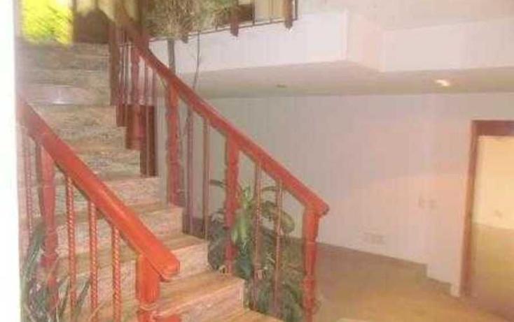 Foto de casa en venta en  , bosques de las lomas, cuajimalpa de morelos, distrito federal, 1113615 No. 01