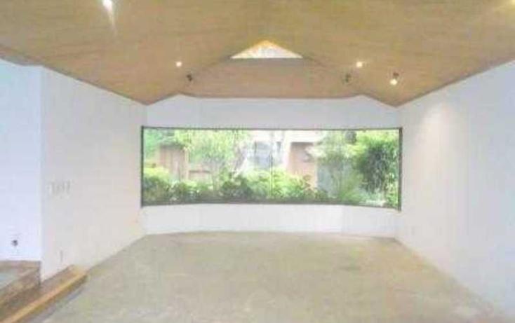 Foto de casa en venta en  , bosques de las lomas, cuajimalpa de morelos, distrito federal, 1113615 No. 04