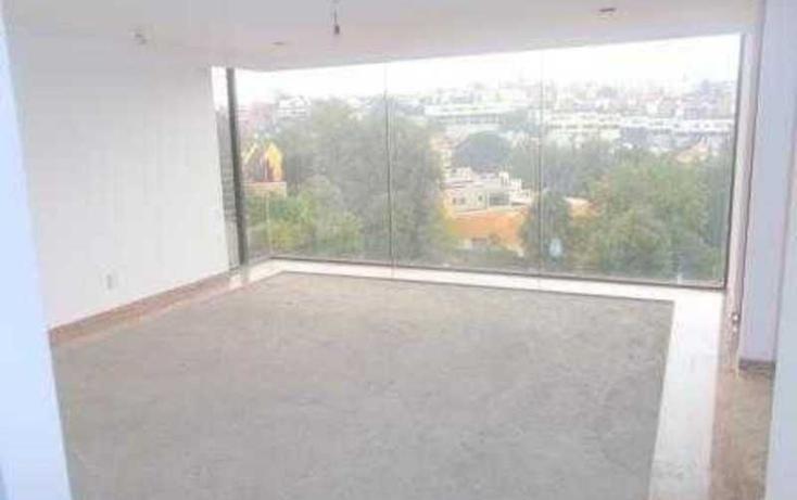 Foto de casa en venta en  , bosques de las lomas, cuajimalpa de morelos, distrito federal, 1113615 No. 08