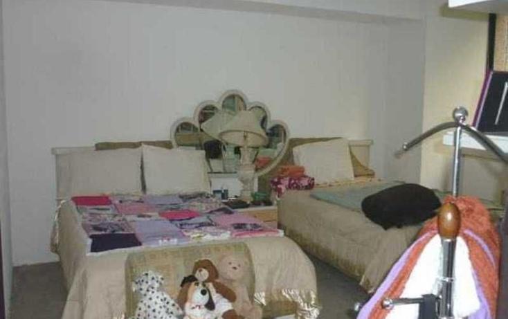 Foto de departamento en venta en  , bosques de las lomas, cuajimalpa de morelos, distrito federal, 1124015 No. 07