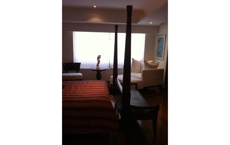 Foto de casa en venta en  , bosques de las lomas, cuajimalpa de morelos, distrito federal, 1127357 No. 15