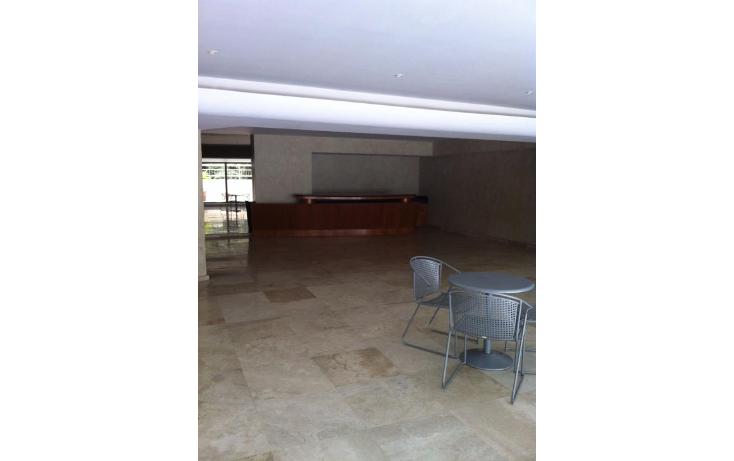 Foto de casa en venta en  , bosques de las lomas, cuajimalpa de morelos, distrito federal, 1127357 No. 17