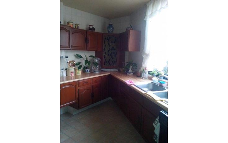 Foto de casa en venta en  , bosques de las lomas, cuajimalpa de morelos, distrito federal, 1127357 No. 19