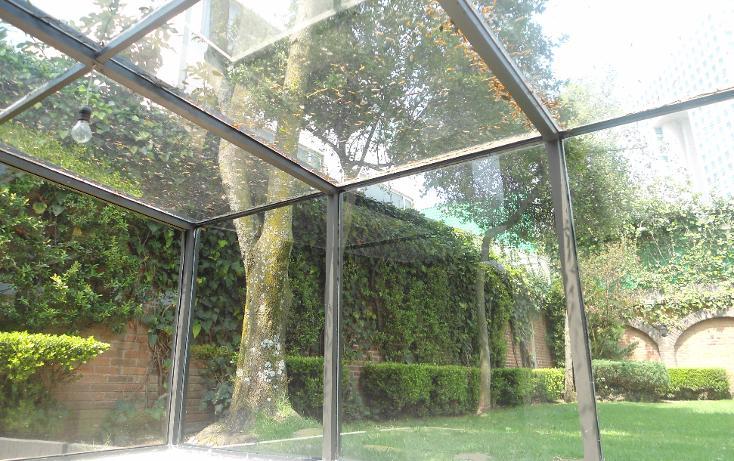 Foto de casa en venta en  , bosques de las lomas, cuajimalpa de morelos, distrito federal, 1150267 No. 08