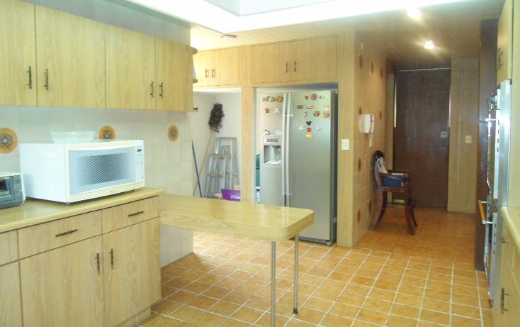 Foto de casa en venta en  , bosques de las lomas, cuajimalpa de morelos, distrito federal, 1150267 No. 14
