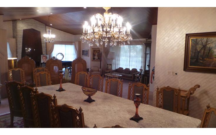 Foto de casa en venta en  , bosques de las lomas, cuajimalpa de morelos, distrito federal, 1166451 No. 04