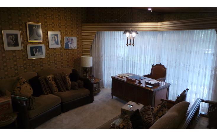 Foto de casa en venta en  , bosques de las lomas, cuajimalpa de morelos, distrito federal, 1166451 No. 06