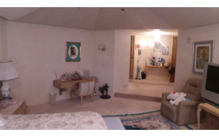 Foto de casa en venta en  , bosques de las lomas, cuajimalpa de morelos, distrito federal, 1166451 No. 23