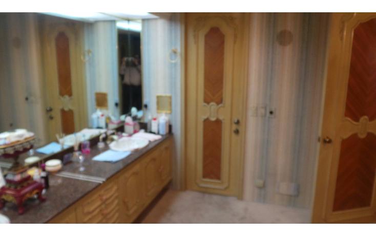 Foto de casa en venta en  , bosques de las lomas, cuajimalpa de morelos, distrito federal, 1166451 No. 27