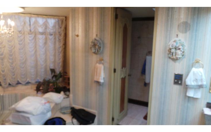 Foto de casa en venta en  , bosques de las lomas, cuajimalpa de morelos, distrito federal, 1166451 No. 28