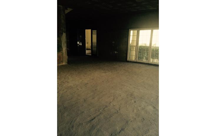 Foto de casa en venta en  , bosques de las lomas, cuajimalpa de morelos, distrito federal, 1184509 No. 13