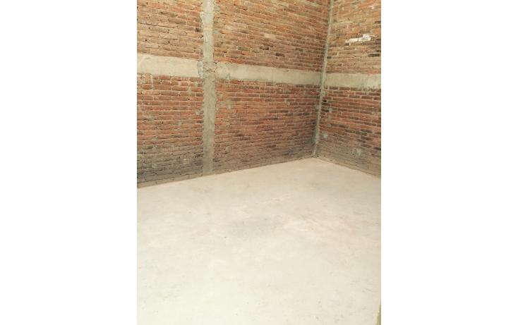 Foto de casa en venta en  , bosques de las lomas, cuajimalpa de morelos, distrito federal, 1184509 No. 18