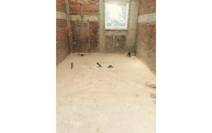 Foto de casa en venta en  , bosques de las lomas, cuajimalpa de morelos, distrito federal, 1184509 No. 19
