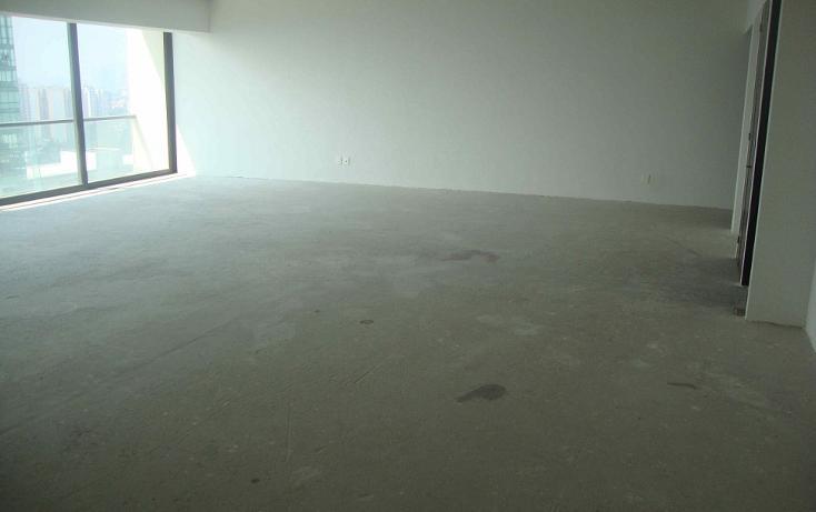 Foto de departamento en venta en  , bosques de las lomas, cuajimalpa de morelos, distrito federal, 1245087 No. 23