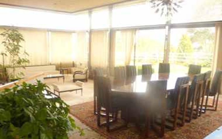 Foto de casa en venta en  , bosques de las lomas, cuajimalpa de morelos, distrito federal, 1247059 No. 02