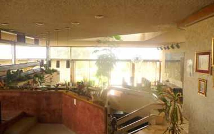 Foto de casa en venta en  , bosques de las lomas, cuajimalpa de morelos, distrito federal, 1247059 No. 06