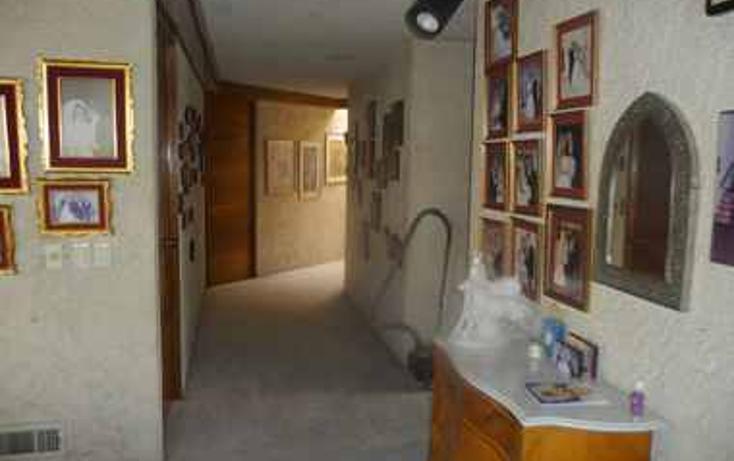 Foto de casa en venta en  , bosques de las lomas, cuajimalpa de morelos, distrito federal, 1247059 No. 08