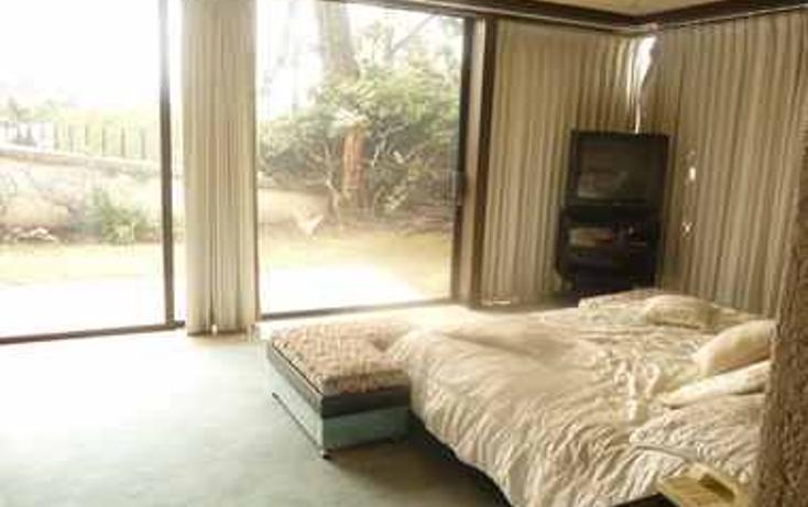 Foto de casa en venta en  , bosques de las lomas, cuajimalpa de morelos, distrito federal, 1247059 No. 09