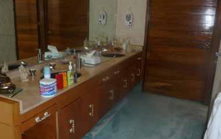 Foto de casa en venta en  , bosques de las lomas, cuajimalpa de morelos, distrito federal, 1247059 No. 11