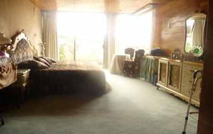 Foto de casa en venta en  , bosques de las lomas, cuajimalpa de morelos, distrito federal, 1247059 No. 13