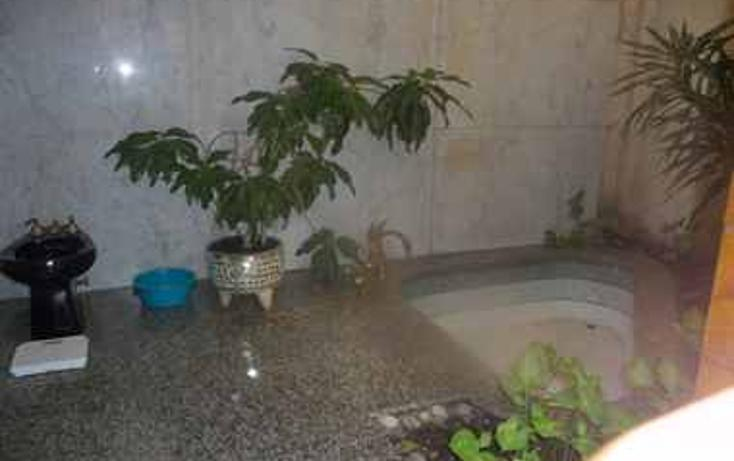 Foto de casa en venta en  , bosques de las lomas, cuajimalpa de morelos, distrito federal, 1247059 No. 16