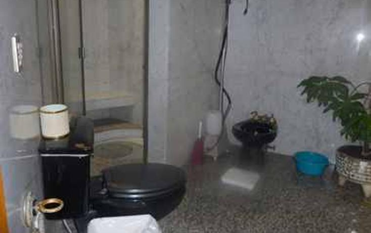 Foto de casa en venta en  , bosques de las lomas, cuajimalpa de morelos, distrito federal, 1247059 No. 17