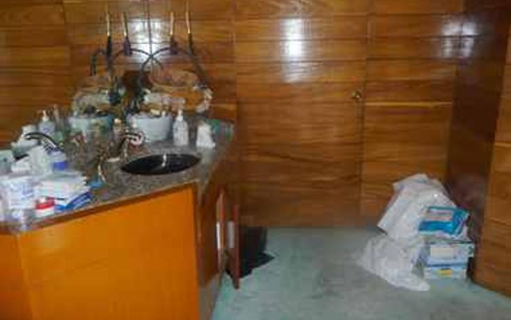 Foto de casa en venta en  , bosques de las lomas, cuajimalpa de morelos, distrito federal, 1247059 No. 18