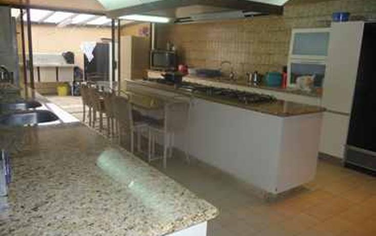 Foto de casa en venta en  , bosques de las lomas, cuajimalpa de morelos, distrito federal, 1247059 No. 19