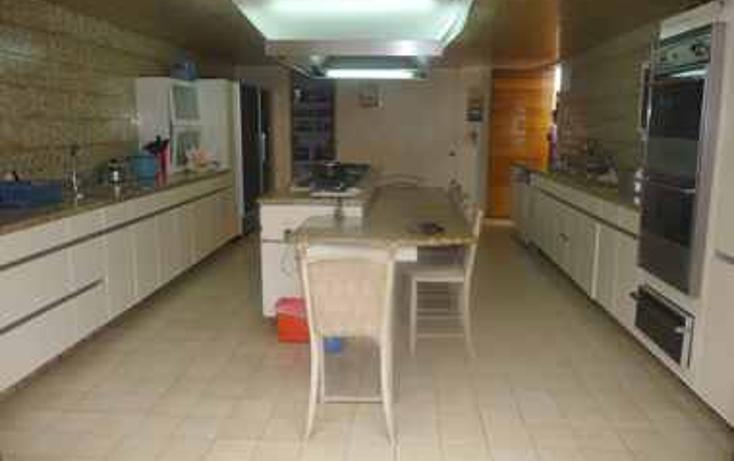 Foto de casa en venta en  , bosques de las lomas, cuajimalpa de morelos, distrito federal, 1247059 No. 20