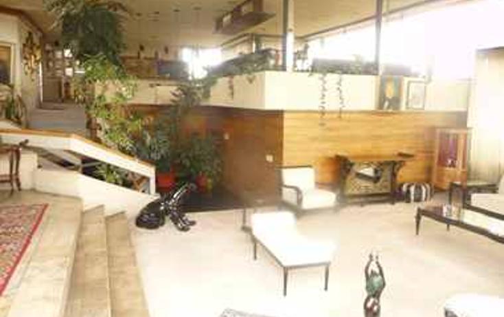 Foto de casa en venta en  , bosques de las lomas, cuajimalpa de morelos, distrito federal, 1247059 No. 27