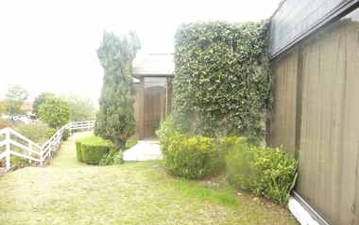 Foto de casa en venta en  , bosques de las lomas, cuajimalpa de morelos, distrito federal, 1247059 No. 28
