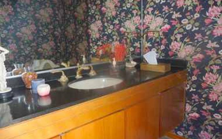 Foto de casa en venta en  , bosques de las lomas, cuajimalpa de morelos, distrito federal, 1247059 No. 30