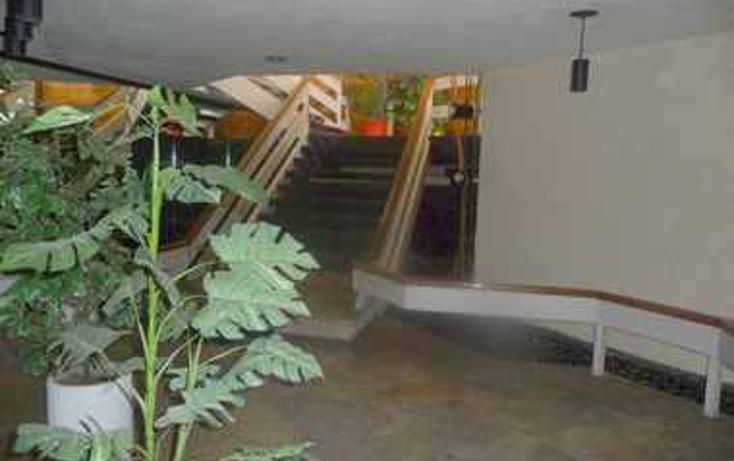 Foto de casa en venta en  , bosques de las lomas, cuajimalpa de morelos, distrito federal, 1247059 No. 31