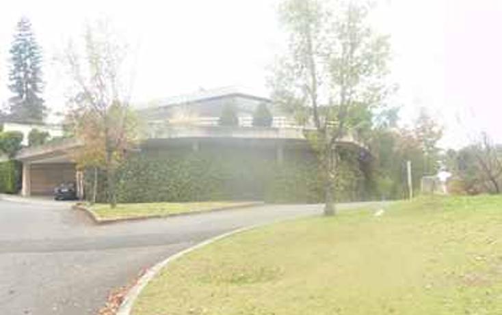 Foto de casa en venta en  , bosques de las lomas, cuajimalpa de morelos, distrito federal, 1247059 No. 34