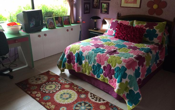 Foto de casa en venta en  , bosques de las lomas, cuajimalpa de morelos, distrito federal, 1247993 No. 11