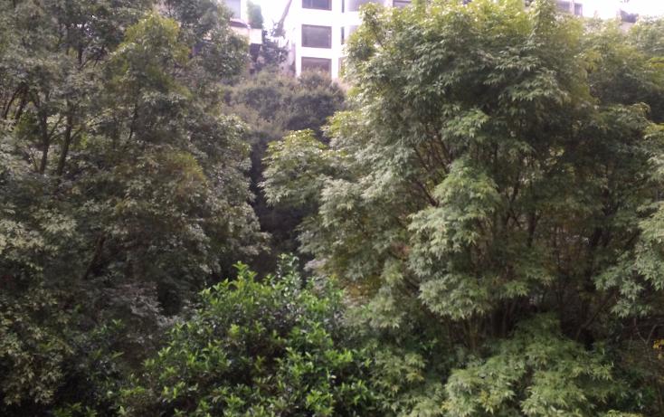 Foto de casa en venta en  , bosques de las lomas, cuajimalpa de morelos, distrito federal, 1247993 No. 13