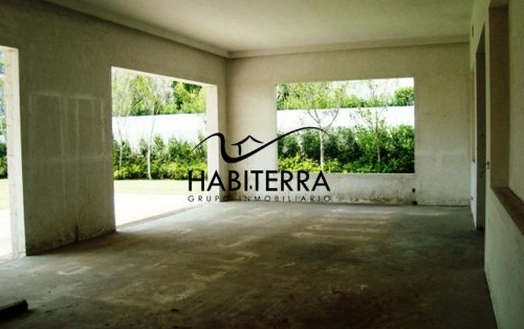 Foto de casa en venta en  , bosques de las lomas, cuajimalpa de morelos, distrito federal, 1253575 No. 06