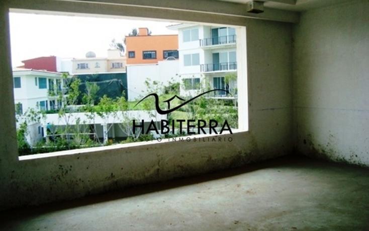 Foto de casa en venta en  , bosques de las lomas, cuajimalpa de morelos, distrito federal, 1253575 No. 07