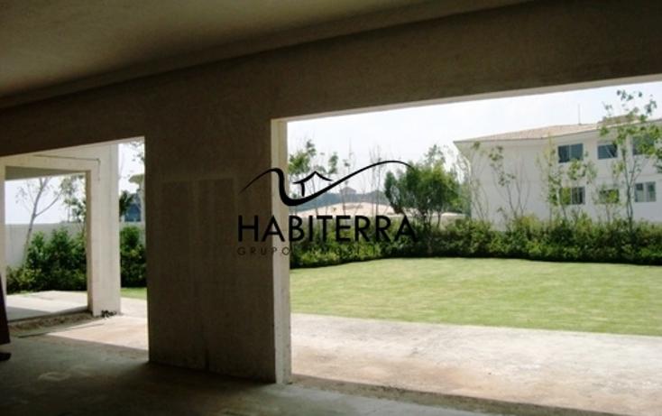 Foto de casa en venta en  , bosques de las lomas, cuajimalpa de morelos, distrito federal, 1253575 No. 08