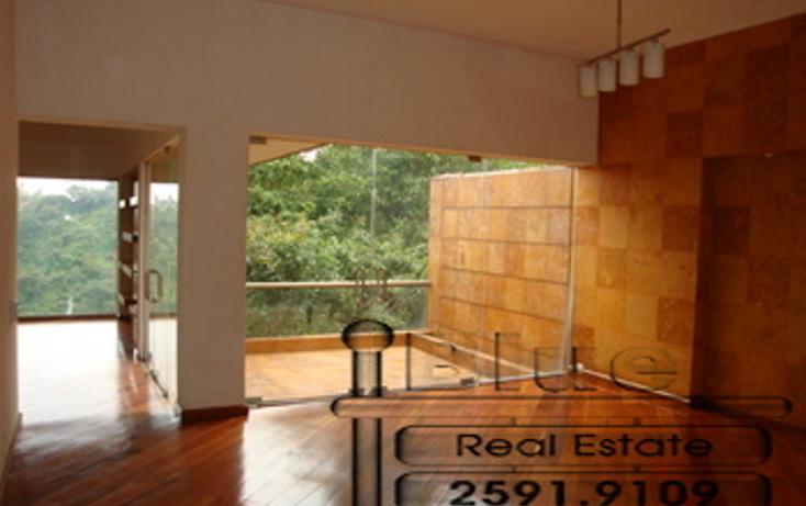 Foto de departamento en renta en  , bosques de las lomas, cuajimalpa de morelos, distrito federal, 1268489 No. 03