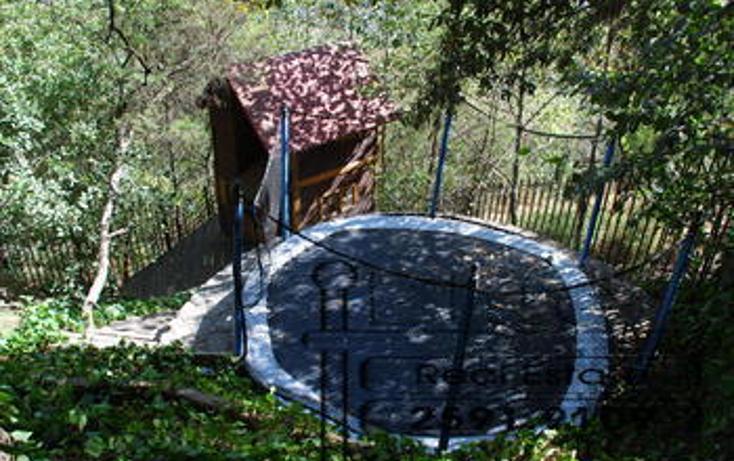 Foto de departamento en renta en  , bosques de las lomas, cuajimalpa de morelos, distrito federal, 1268489 No. 09