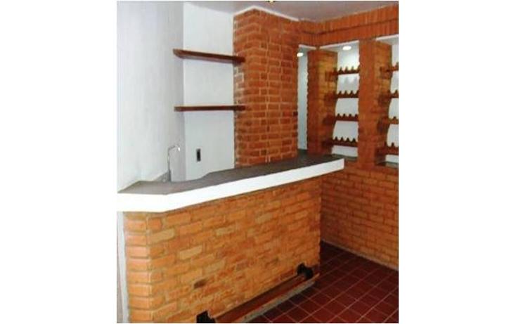Foto de casa en venta en  , bosques de las lomas, cuajimalpa de morelos, distrito federal, 1269585 No. 07