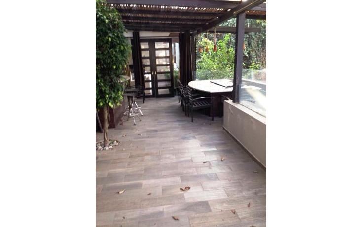 Foto de casa en venta en  , bosques de las lomas, cuajimalpa de morelos, distrito federal, 1275661 No. 07
