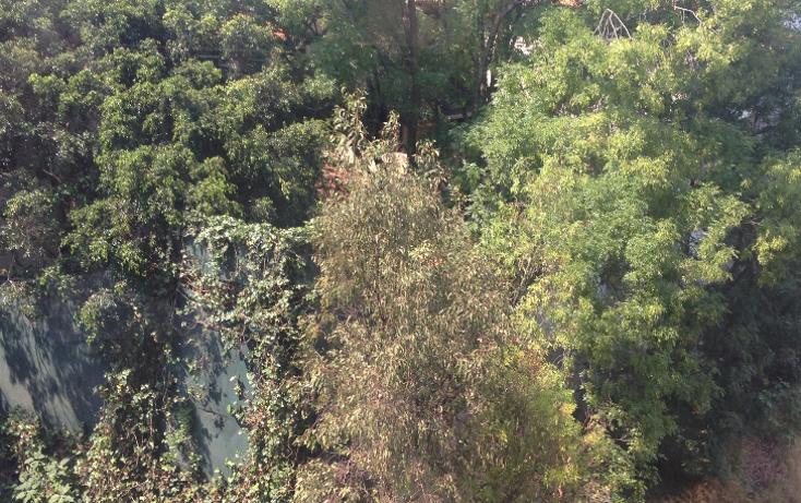 Foto de departamento en venta en  , bosques de las lomas, cuajimalpa de morelos, distrito federal, 1294887 No. 02