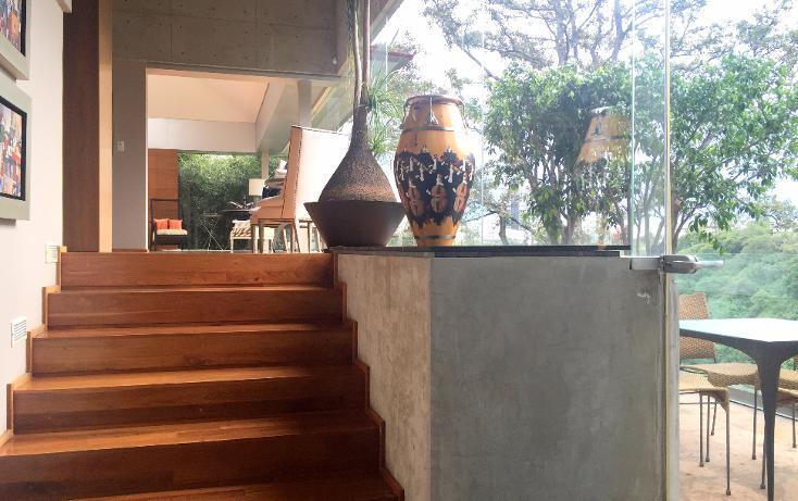 Foto de casa en venta en  , bosques de las lomas, cuajimalpa de morelos, distrito federal, 1302775 No. 15
