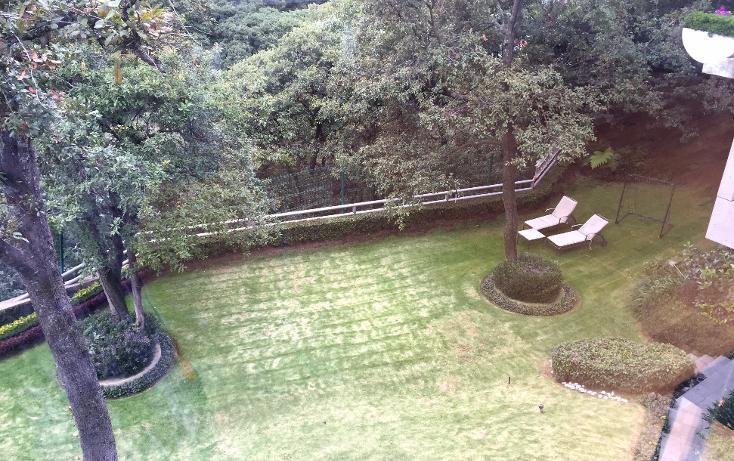 Foto de casa en venta en  , bosques de las lomas, cuajimalpa de morelos, distrito federal, 1302775 No. 21