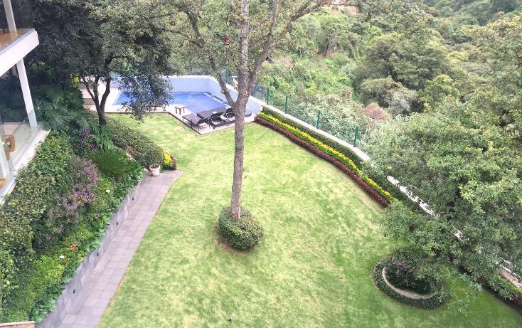 Foto de casa en venta en  , bosques de las lomas, cuajimalpa de morelos, distrito federal, 1302775 No. 22