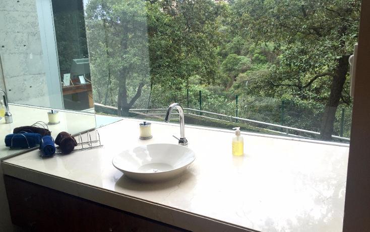 Foto de casa en venta en  , bosques de las lomas, cuajimalpa de morelos, distrito federal, 1302775 No. 27