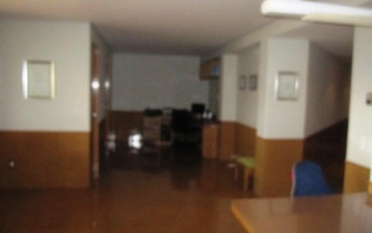 Foto de casa en venta en  , bosques de las lomas, cuajimalpa de morelos, distrito federal, 1308855 No. 15