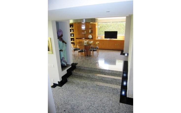 Foto de casa en venta en  , bosques de las lomas, cuajimalpa de morelos, distrito federal, 1308855 No. 32